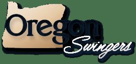 Oregon Swingers